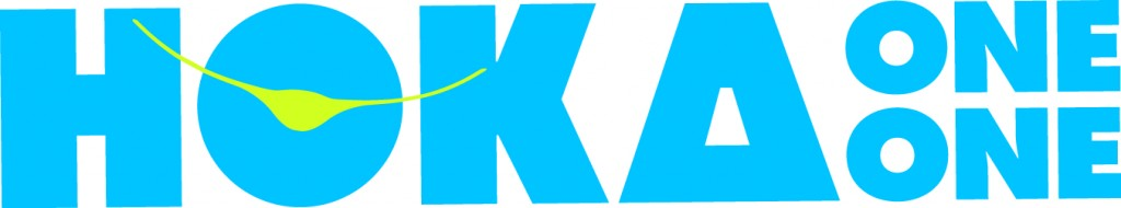 Hoka_Blue_Citrus_Bird_Logo_USE_THIS_ONE