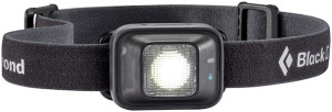 black-diamond-iota-headlamp
