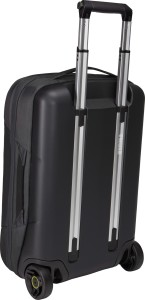 thule_subterra_22in-carry-on_2_darkshadow_back-937106cf-8730-4360-8d7e-e3c4e5b4d73f